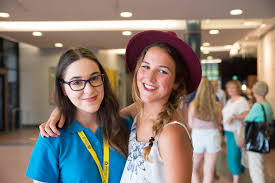 year 12 hsc summer master class in2uni myway uow in2uni high school