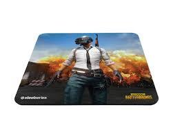 Buy <b>SteelSeries Qck+ PUBG</b> Mousepad - <b>Erangel</b> Edition at ...