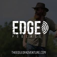 The Edge of Adventure with Adam Asher