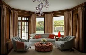 room ideas small spaces decorating: room decorating ideas living room decorating ideas for small space