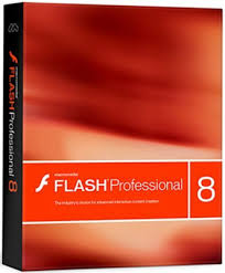 Portable Macromedia Flash 8 Professional Full Version Free Download