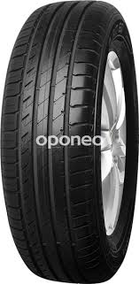Buy <b>Laufenn G Fit EQ</b> Tyres » FREE DELIVERY » Oponeo.co.uk