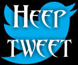 <b>Uriah Heep</b> tour dates