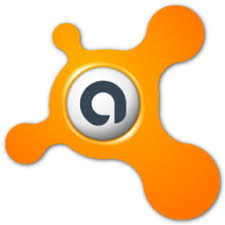 Avast Antivirus 7.0.1426 Serial key