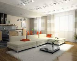 giving more value with living room furnishings arrangement living room design beautiful furniture arrangement with beautiful living room furniture
