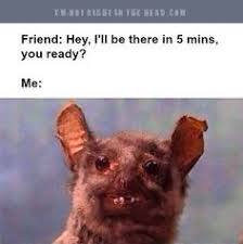 Cuzzo on Pinterest | Hilarious, So Funny and Funny via Relatably.com