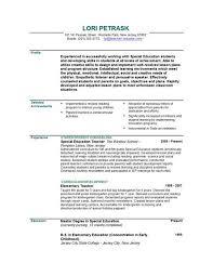 resume examples for beginning teachers   reference letter for    resume examples for beginning teachers executive resume examples resume resource teacher resume templates download teacher resume