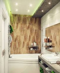 photos bathroom lighting tips romanense interesting small bathroom light fitures ideas also modern round wash amazing amazing bathroom lighting