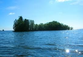 Parc provincial du Lac La Ronge