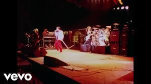<b>Rainbow</b> - All Night Long (Live At <b>Monsters Of</b> Rock Donington 1980 ...