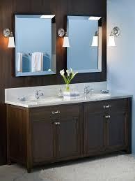 Vanities For Bathrooms Bathroom Vanities Hgtv