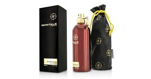 Montale Sliver Aoud EDP Spray 100ml/3.4oz | Eye, Ear ... - Dick Smith
