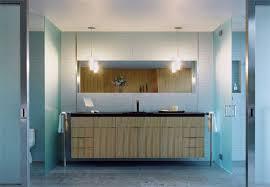cool bathroom lighting design ideas bathroom mirror lighting ideas