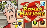 """Résultat de recherche d'images pour """"rome et mahjong"""""""