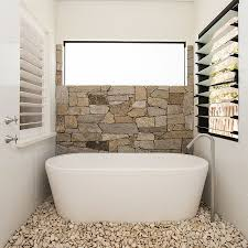 bathroomcaptivating bathroom design with stone tile wall and white ceiling lighting ideas charming small captivating bathroom lighting ideas