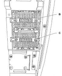 1991 mazda miata fuse box 1991 trailer wiring diagram for auto 1994 mazda protege wheel diagram
