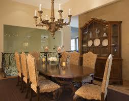 Tuscan Dining Room Mayacamas Tuscan Anne Symon Interiors