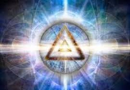 Image result for spirit signs and symbols