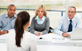 eng audiovisual english week job interview practice week 12 job interview practice