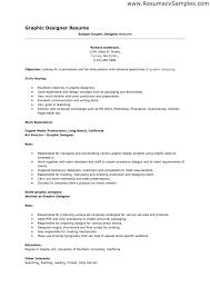 graphic designer job description resume get free resume templates graphic designer resume sample sample resume for graphic designer