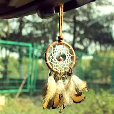 top 10 <b>car</b> dream catcher <b>indian style</b> ideas and get free shipping - a23