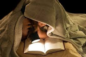 Resultado de imagen de islandia libros nochebuena