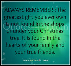 Christmas Quotes Pictures, Images, Photos