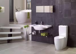 view images bathroom towel rack ideas inseroco