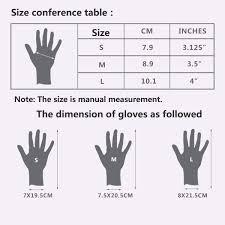 Pain Relief <b>Copper Fiber</b> Half-Finger <b>Compression</b> Gloves 2 Pair ...