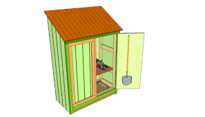 shed ideas diy garden shed designs: image detail for x lean to shed plans x storage shed plans construction pinterest lean to shed plans lean to shed and storage shed plans