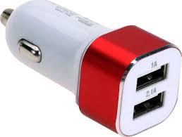 Отзывы на Автомобильное <b>зарядное устройство Exployd</b> EX-Z ...