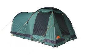 <b>Палатка Alexika Nevada 4</b> - Палатки и тенты в Находке