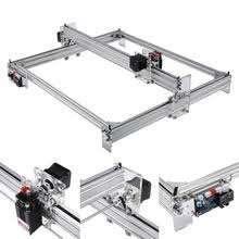 Buy <b>40w laser</b> cutter and get free shipping on AliExpress