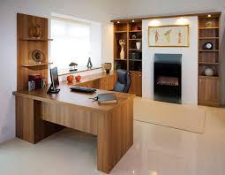 executive office furniture executive office and office furniture on pinterest buy home office furniture bespoke