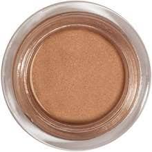 <b>ZOEVA</b> Face Makeup | The best prices online in Hong Kong | iPrice