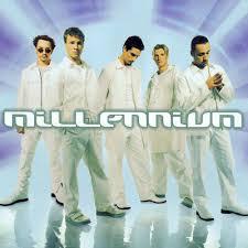 <b>Millennium</b> (álbum de <b>Backstreet Boys</b>) – Wikipédia, a enciclopédia ...