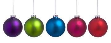 Image result for christmas decorations