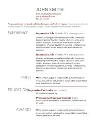 examples of resumes resume template limeresumes throughout 85 wonderful professional looking resume examples of resumes