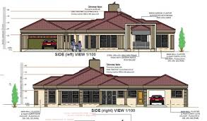 house plans   jpgHouse Plans