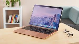 Apple MacBook Air (2019) review | TechRadar