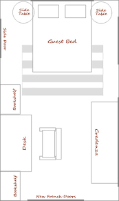 bedroom layout design photo of nifty bedroom layout design with fine good bedroom contemporary bedroom layout design