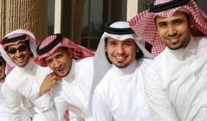Resultado de imagem para homens árabes