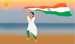 fundamental rights n constitution celebrating republic fundamental rights n constitution celebrating republic day