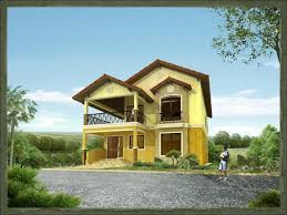 home builders designs home builders designs of good home builder home builders designs sapphire dream home designs of lb lapuz architects amp builders best photos