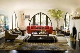 interiors commune design architecture interiors california interiors commune designs