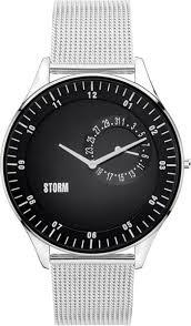 <b>Мужские</b> часы в коллекции Oberon Mesh, <b>Мужские часы Storm ST</b> ...