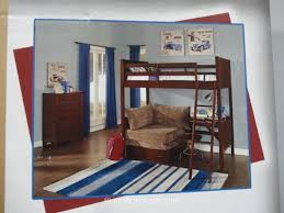 bed twin bunk beds with desk over full stairs and 31 beautiful twin bunk beds with bunk beds stairs desk
