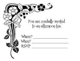hello kitty invitations template