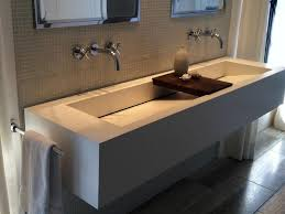 design basin bathroom sink vanities: luxury ideas commercial bathroom sink cad sinks and toilets faucet ada units revit drain height countertops