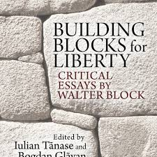 building blocks for liberty institute